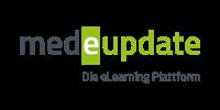 MEU_Logo