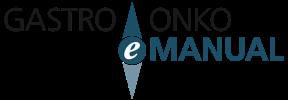 gom_logo