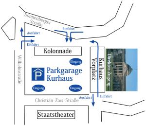 kurhaus_parken-150x150