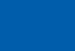 Dr-Falk-blau_H_100px