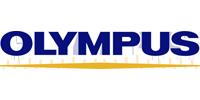 Olympus_HP